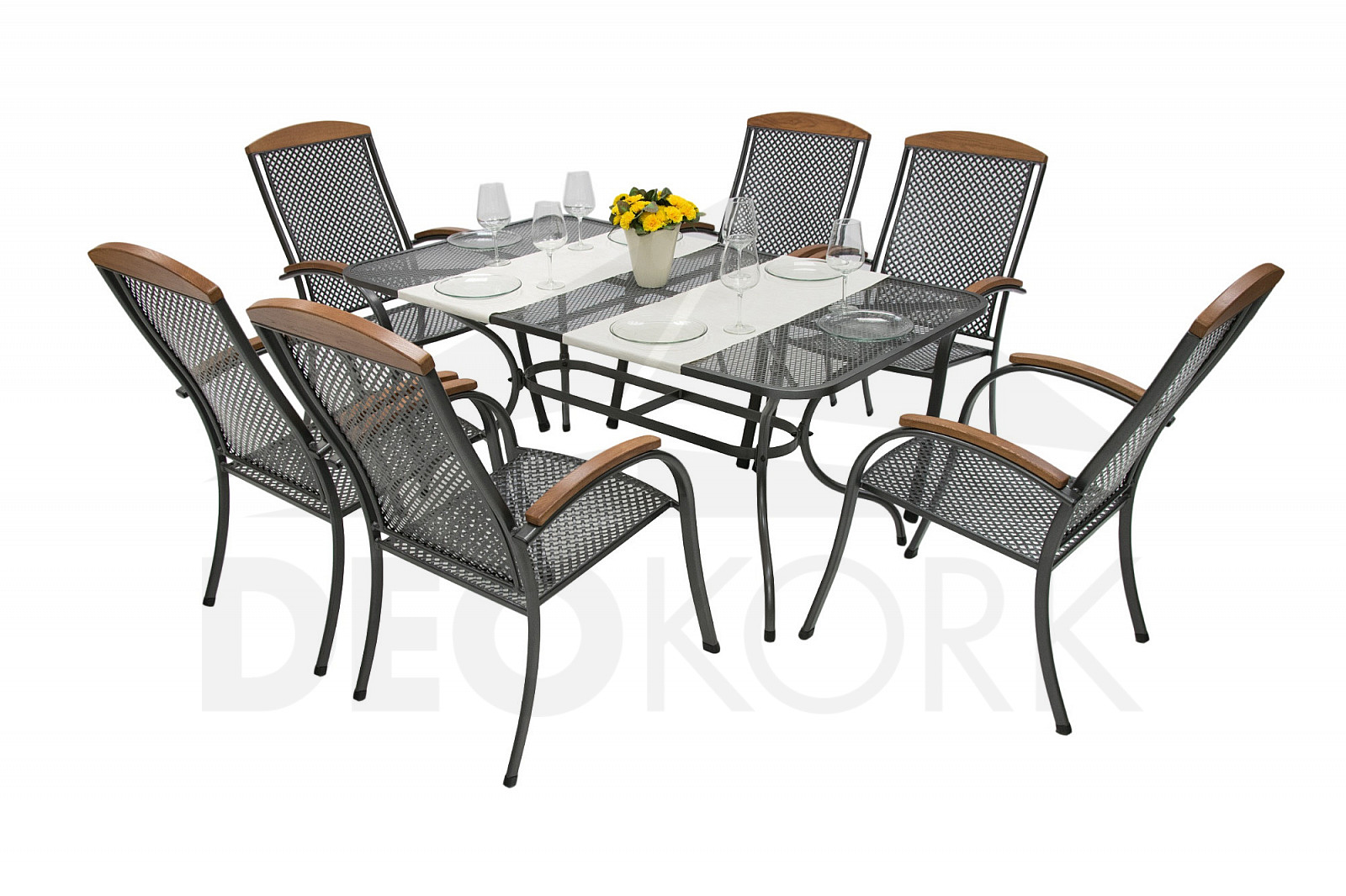 4f94061b3ef5 Záhradný nábytok skladom - kvalitný nábytok zajtra u vás