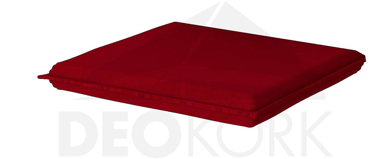 doppler sed k star 7028 50x50 cm zahradn n bytok. Black Bedroom Furniture Sets. Home Design Ideas