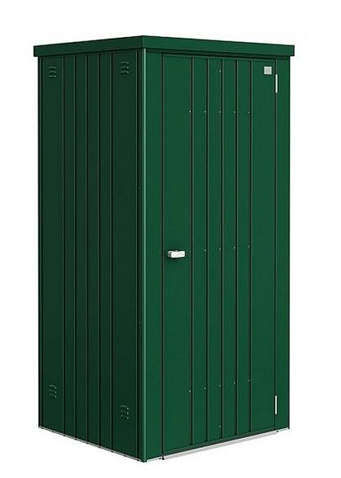 Biohort Skriňa na náradie Biohort vel. 90 93 x 83 (tmavo zelená)