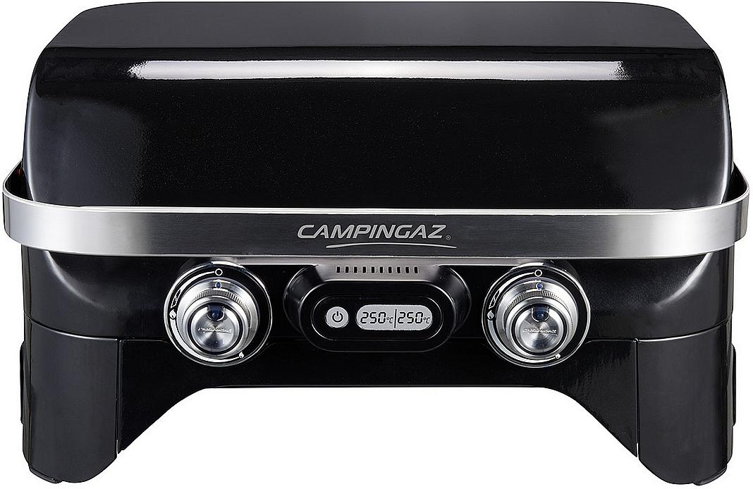 Campingaz CAMPINGAZ Prenosný gril Attitude 2100 EX