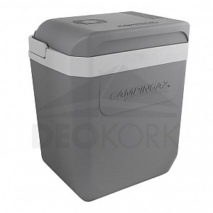 CAMPINGAZ  Powerbox 24 L Plus