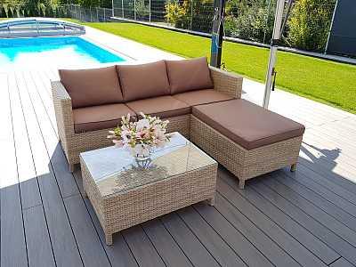 1659c509ba1ec Výpredaj záhradného nábytku - lacný nábytok do záhrady | Zahradný ...