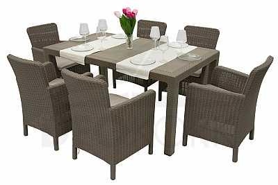 3f999b54a3d4c Záhradný nábytok skladom - kvalitný nábytok zajtra u vás